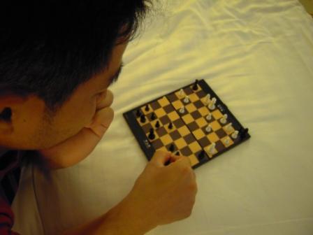 29nov2009 chess
