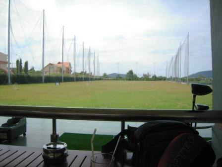 27nov2009 driving range