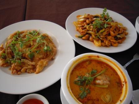 5dec2009 nathalie's thai restaurant3