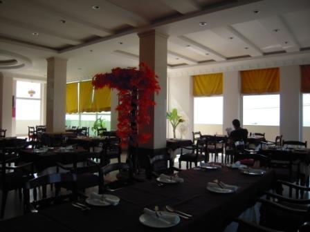5dec2009 nathalie's thai restaurant4