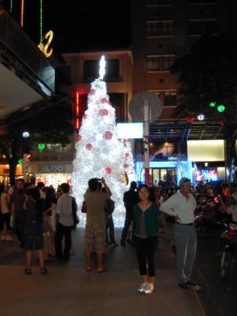 29dec2009 christmas