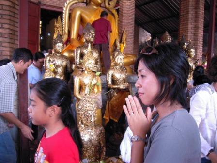 9jan2010 thailand3