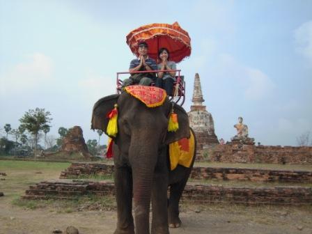 9jan2010 thailand