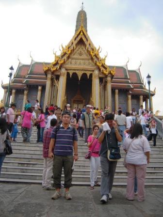 9jan 2010 thailand4