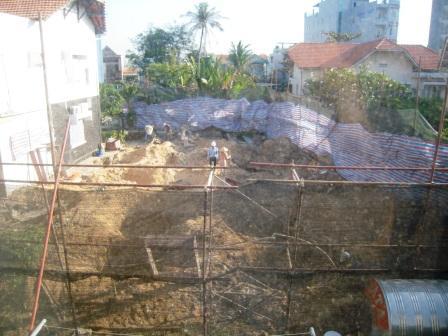 15jan2010 otonari