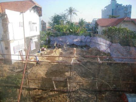15jan2010 otonari2