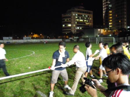 27jan2010 tsunahiki