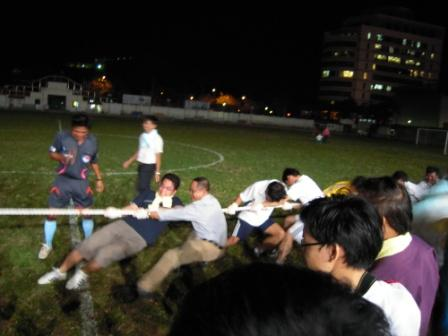 27jan2010 tsunahiki2