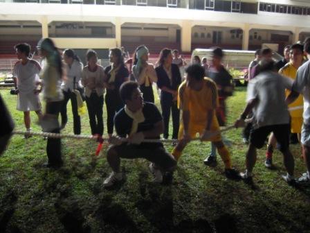 27jan2010 tsunahiki3