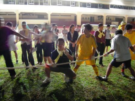 27jan2010 tsunahiki4