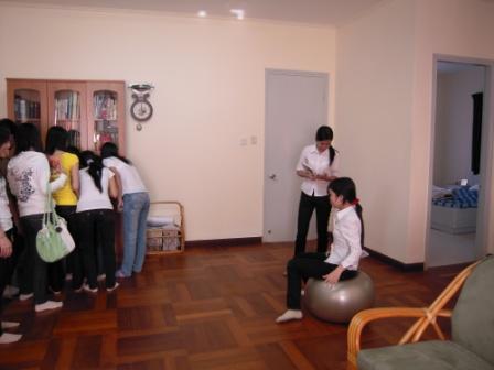 29jan2010 2nensei2