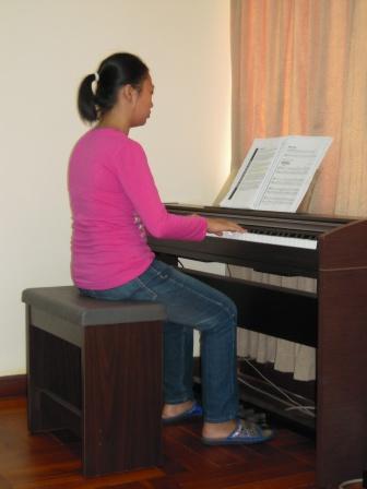 30mar2010 piano