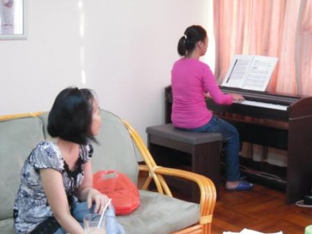30mar2010 piano2