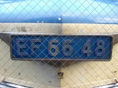 EF6620090111