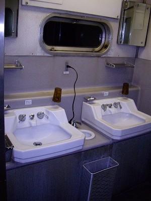 富士洗面所20090110