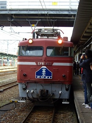 門司富士ヘッド20090111