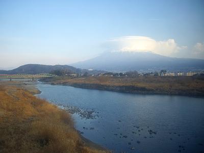 富士川20090112