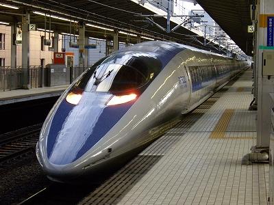 500系20090207