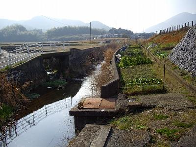 小川20090207