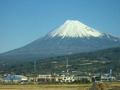 fuji20081227.jpg