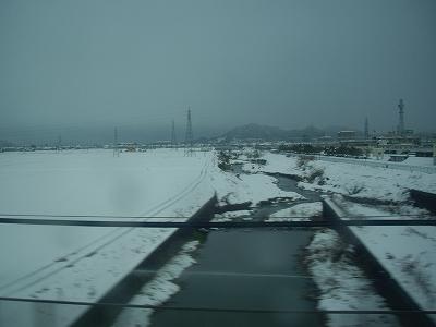maibarafukin20081227.jpg