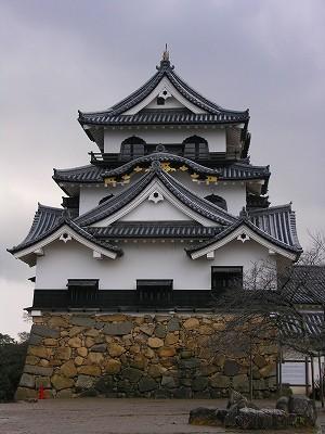 tenshu1-20081228.jpg
