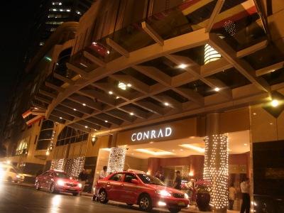 Conradhotel.jpg