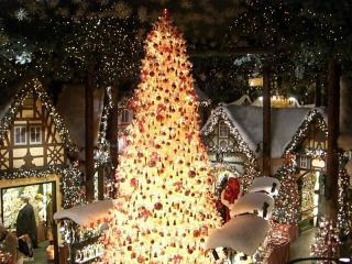 クリスマス08- 2