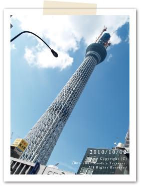 101002-022.jpg