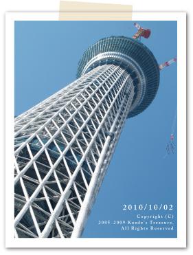 101002-025.jpg
