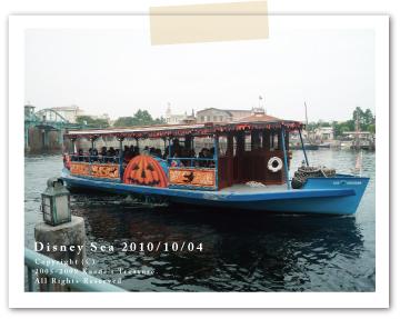 20101004026.jpg