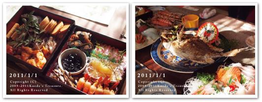 20110101-002.jpg