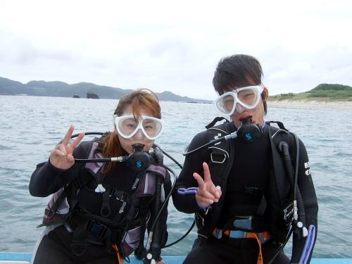 kai-blog-2394