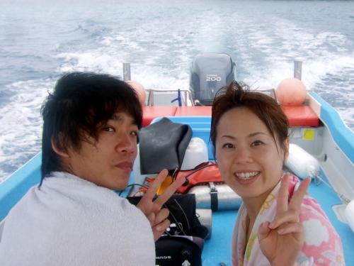 kai-blog-2395