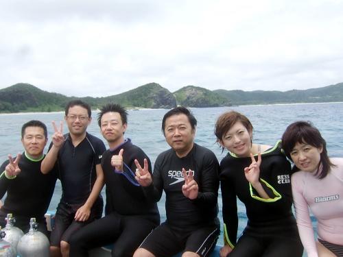 kai-blog-2411