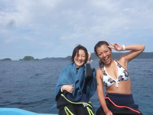 kai-blog-2459