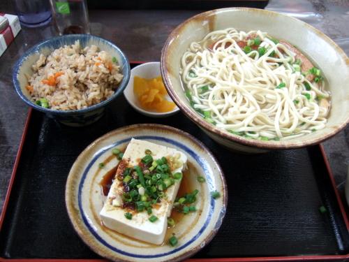 kai-blog-2544