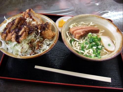kai-blog-2545