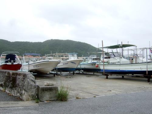 kai-blog-2571