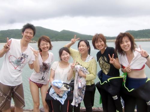 kai-blog-2575