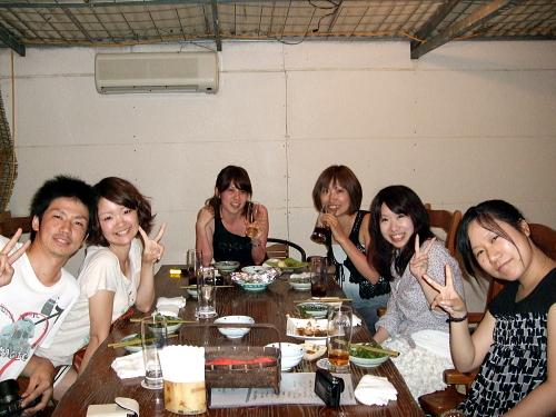 kai-blog-2576