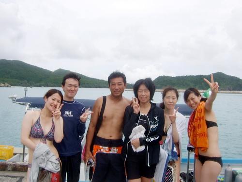 kai-blog-2611