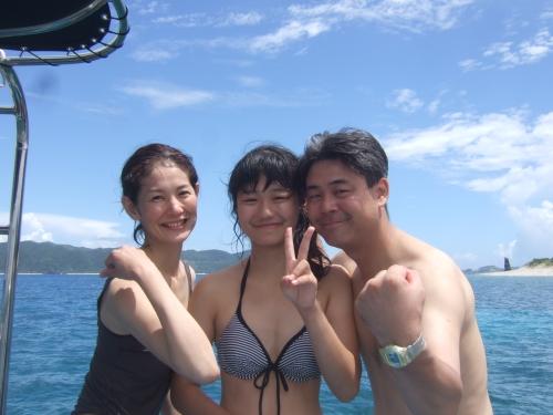 kai-blog-2617