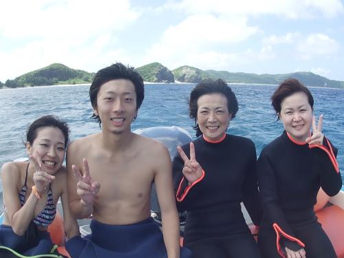 kai-blog-2691