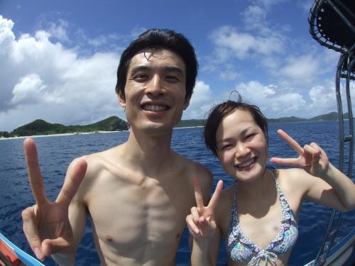 kai-blog-2707