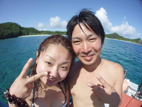 kai-blog-2723