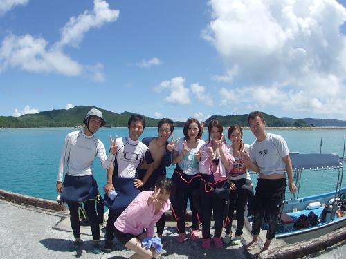 kai-blog-2725