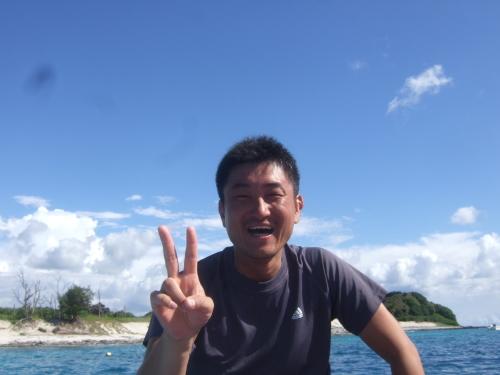 kai-blog-2758