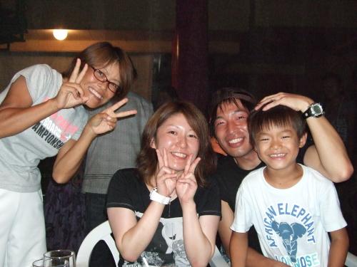 kai-blog-2814