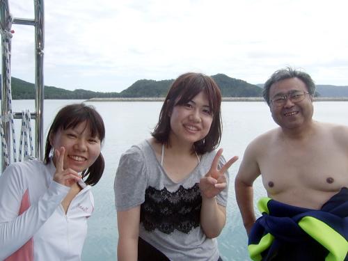 kai-blog-2984
